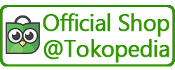 Humika Tokopedia shop